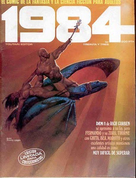 1984-comic