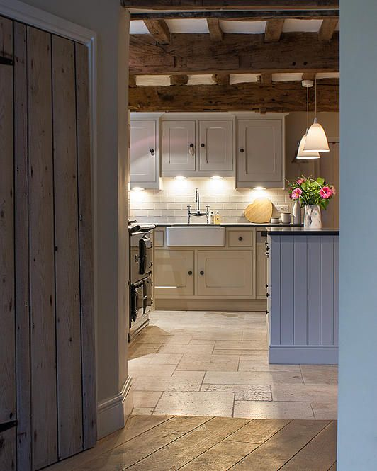 Superb The Old Coach House | Recent Work | Cheshire Furniture Company