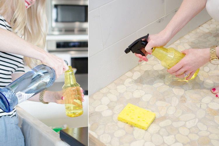 28 Surprising Hacks to Remove Pretty Much Any Stain #routine
