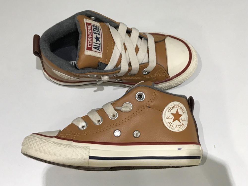 converse all stars 28