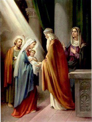 Devotos De Maria O Terco Das Sete Dores Da Virgem Maria Jesus