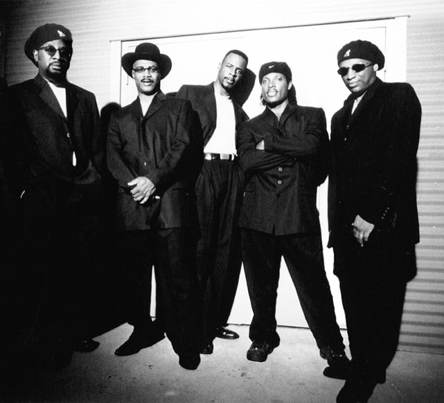 Dazz Band #about #funk
