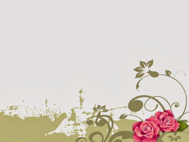تحميل صور خلفيات بوربوينت عالية الجودة Powerpoint Wallpapers Hd تحميل العاب وبرامج مجانية Flower Background Wallpaper Flower Backgrounds Flower Wallpaper