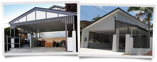 Image result for designer double carport Carports Pinterest