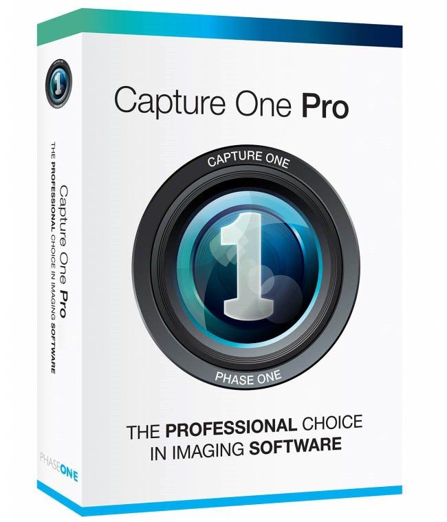 capture one pro 8 serial number macpro