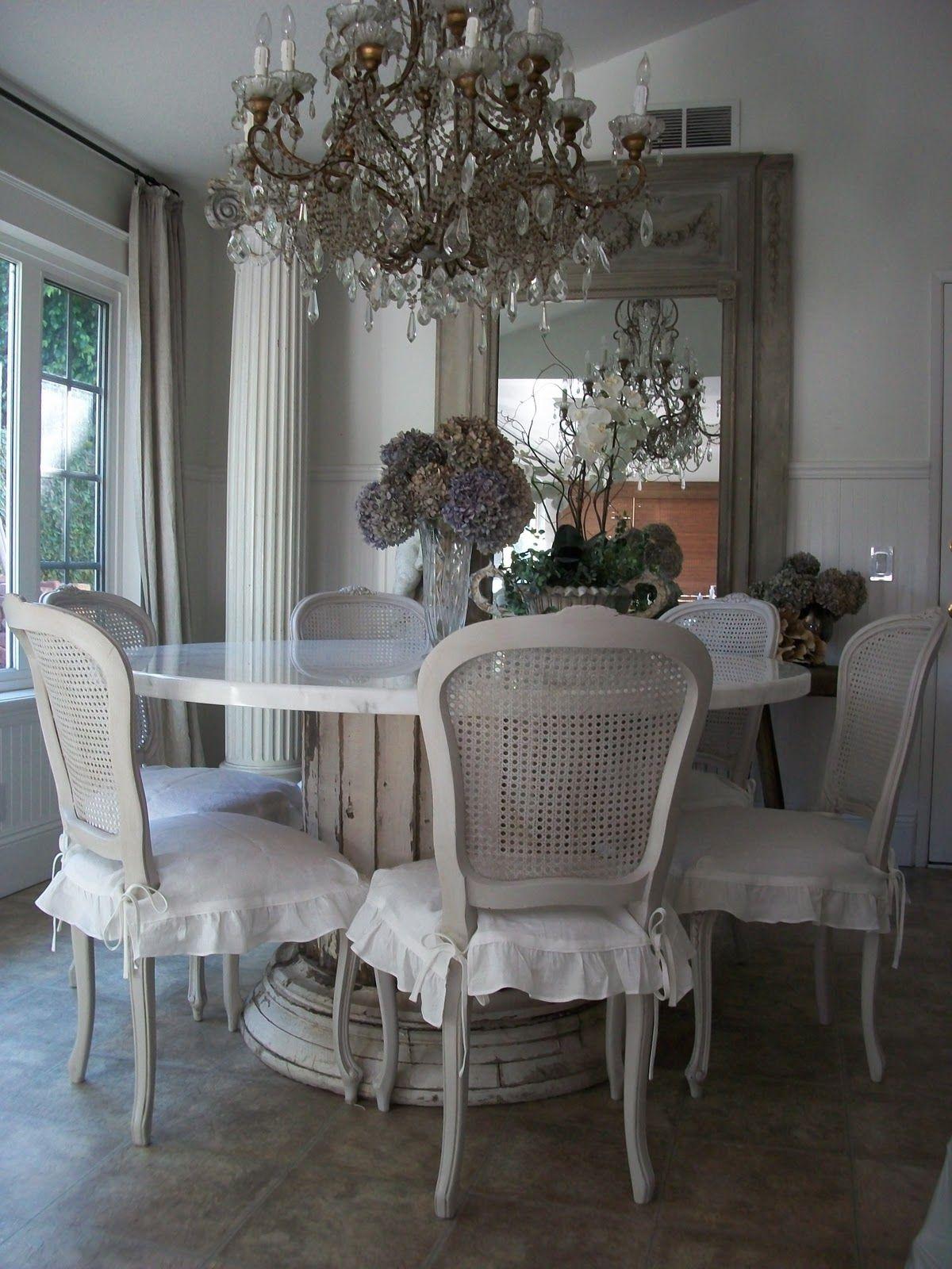 pin von mo roxen auf dreamhome pinterest haus. Black Bedroom Furniture Sets. Home Design Ideas