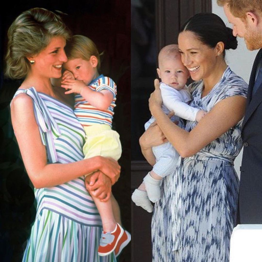 pin on prince harry and duchess meghan pin on prince harry and duchess meghan