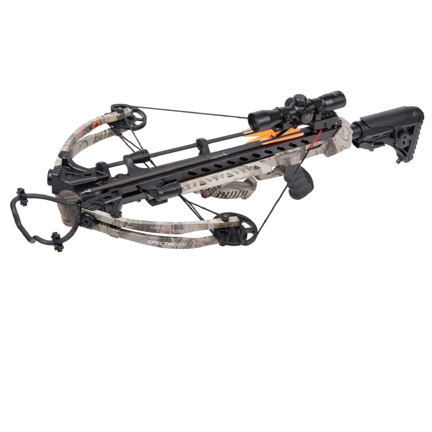 Pin on Sa Sports Crossbow Equipment & Accessories