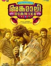 Angamaly Diaries (2017) Malayalam Movie Online Download Free