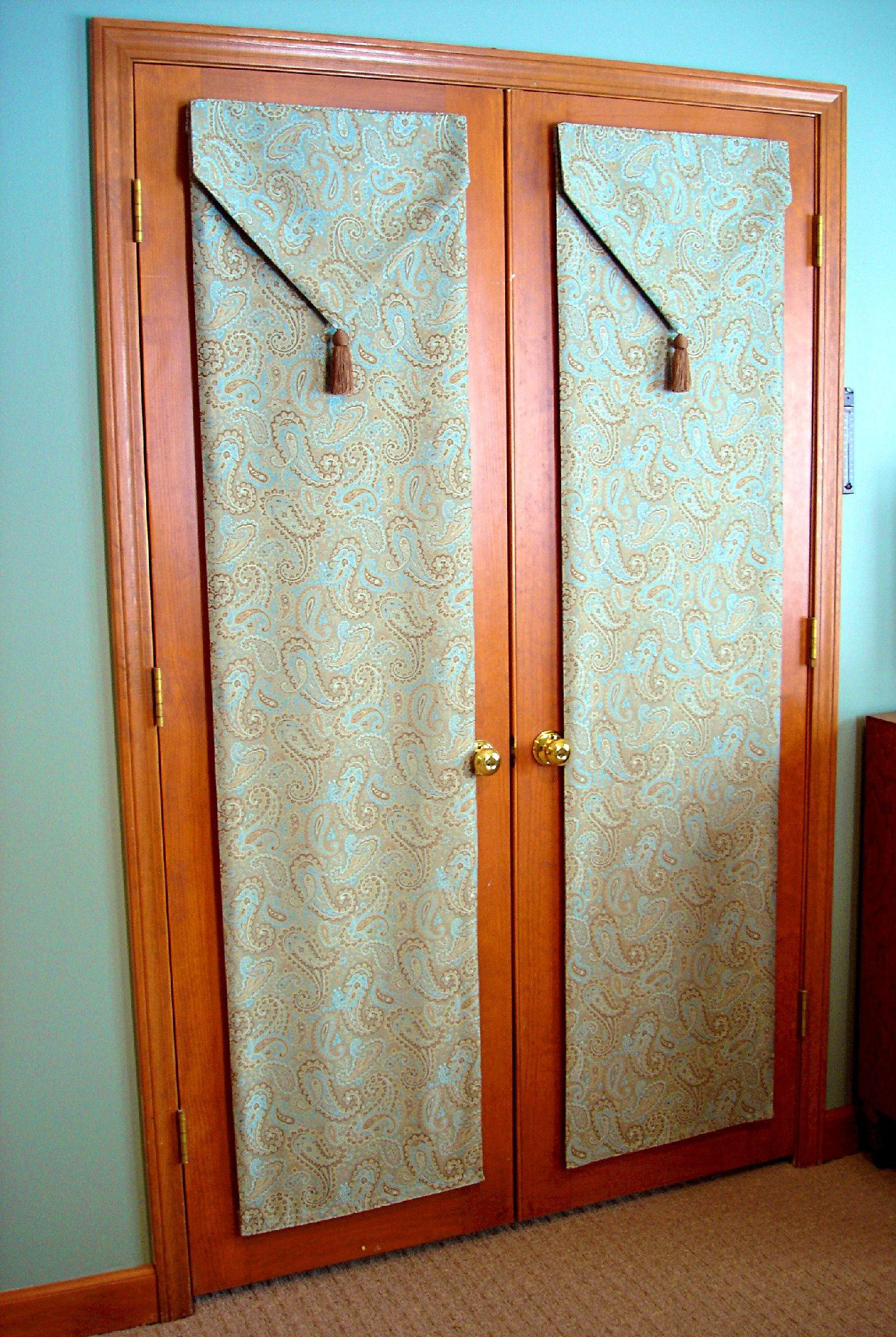 French Door Privacy Ideas Image Collections Door Design For Home