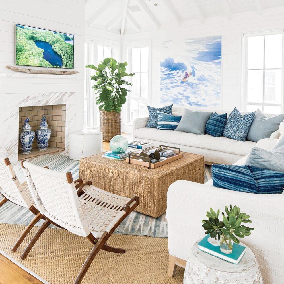 modern coastal interiors duncan beach house front door decor home rh pinterest com Front Door Texture Coastal Front Doors