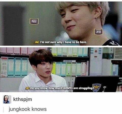 Jungkook Ur Not Completely Innocent Bts Boys Bts Memes Bts Texts