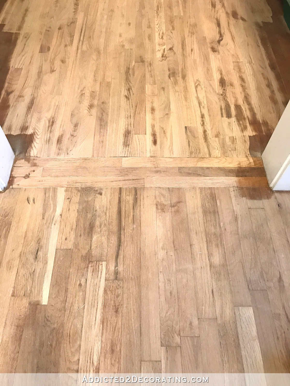 hardwood best list fine royal angie floors nashville cleaners regard floor inside care to flooring photos top s with tn simple