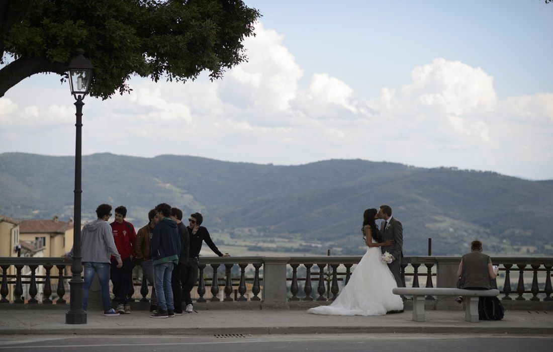How Much Does It Cost To Get Married In Italy Wedding Prices For Your Tuscany Umbria