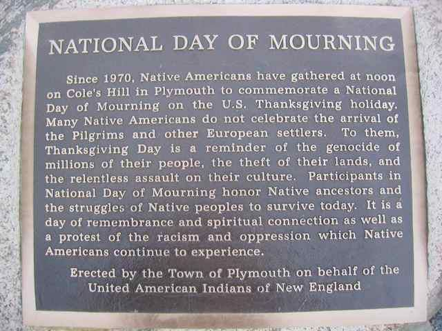Картинки по запросу native american quotes about thanksgiving