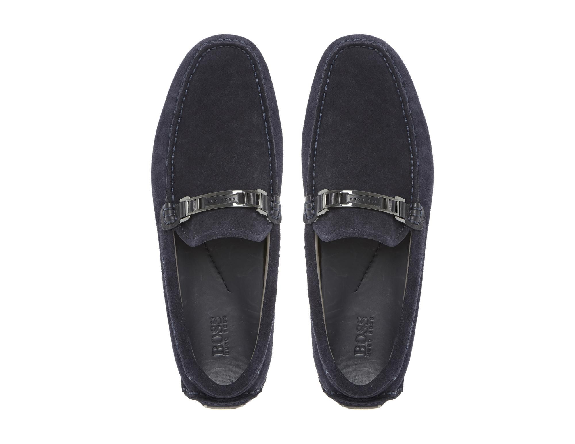 Dune shoes, Mens casual shoes, Driving