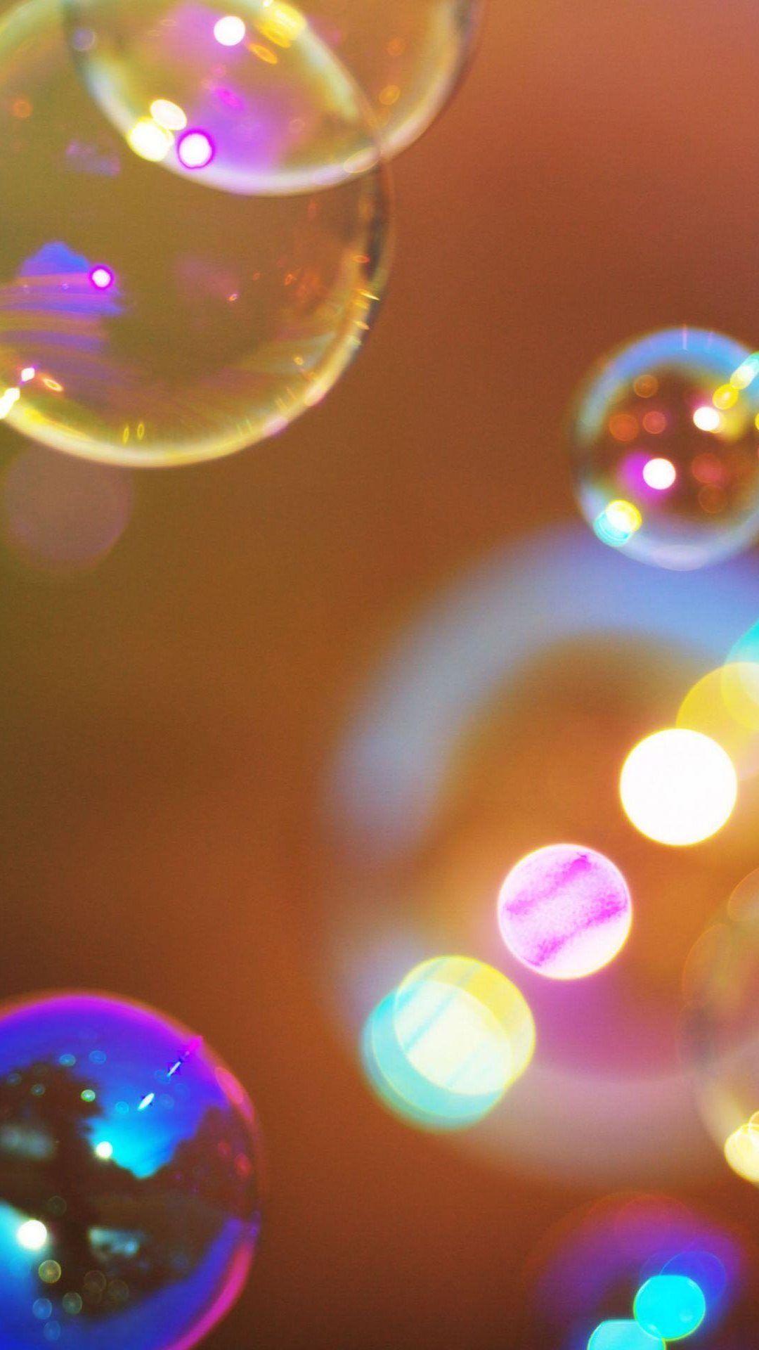 خلفيات ايفون 2019 خلفيات رائعة ومميزة Iphone 7 Wallpaper The Flash Tecnologis Bubbles Wallpaper Bubbles Photography Soap Bubbles