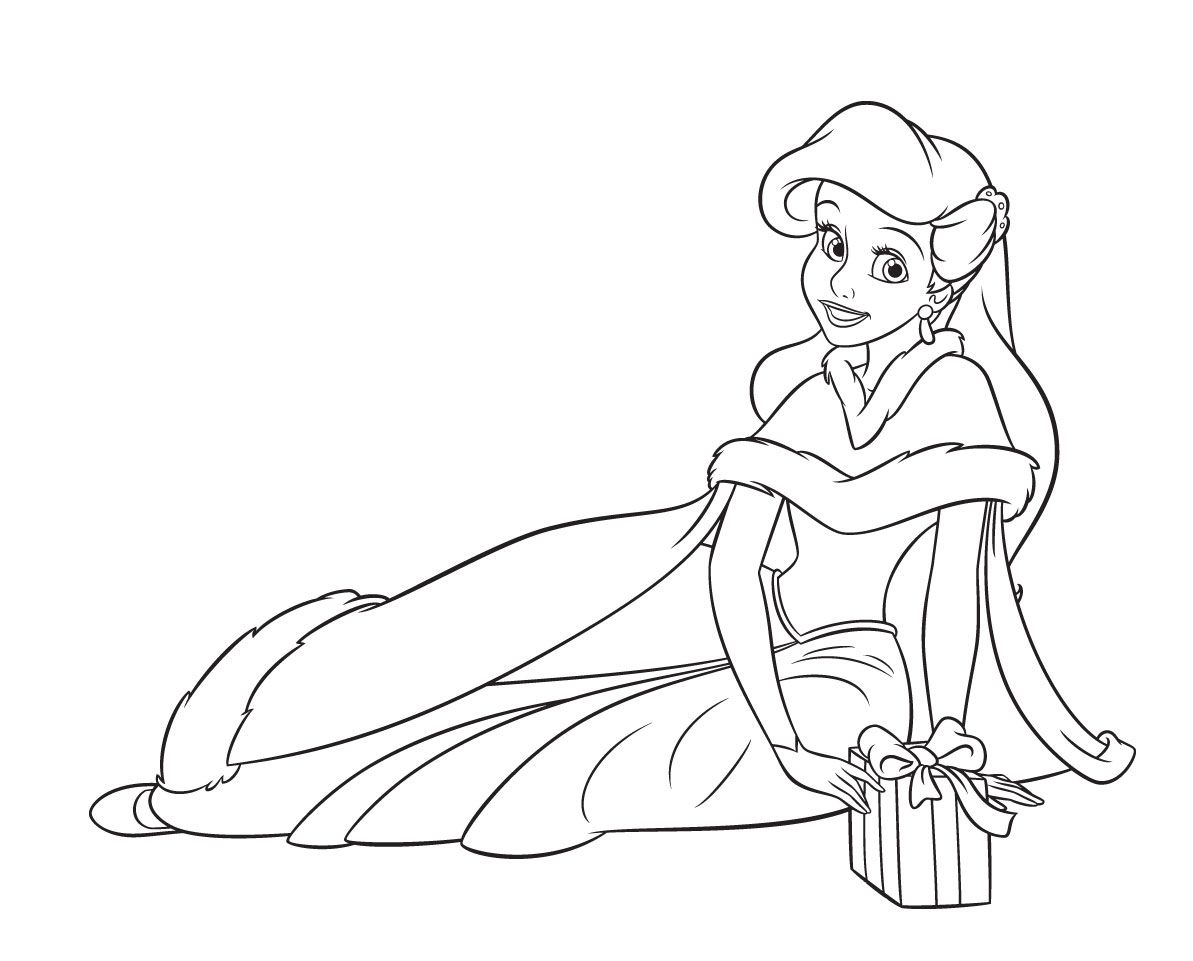DISNEY COLORING PAGES | Coloring pages | Pinterest | Embroidery ...