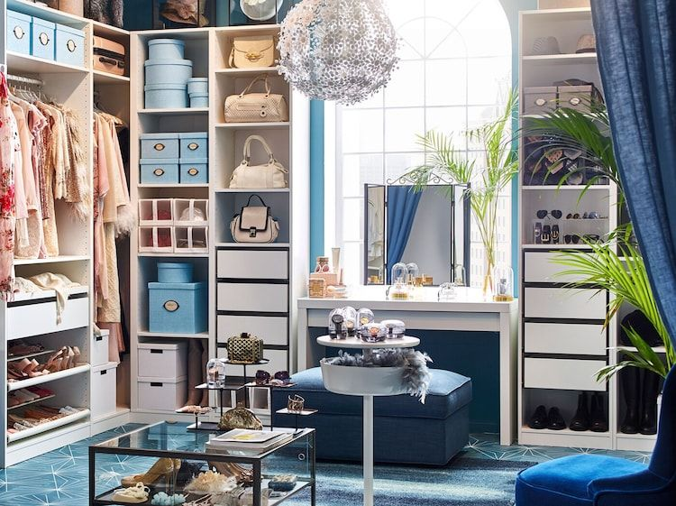 Inspiration Chambre A Coucher Chambre A Coucher Ikea