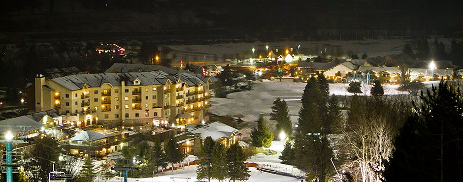 New Year's Eve at Holiday Valley, Ellicottville NY | New ...