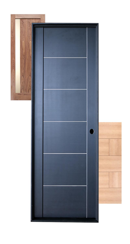 Modern Interior Doors By Interior Doors Toronto Interior Door