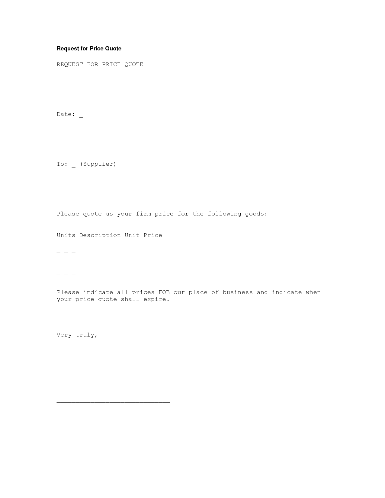 Enquiry letter sample for a quotation new enquiry letter format for quotation call letter format best of sample quotation request letter quotation call letter format best of sample request fresh quotation letter sample fresh spiritdancerdesigns Gallery