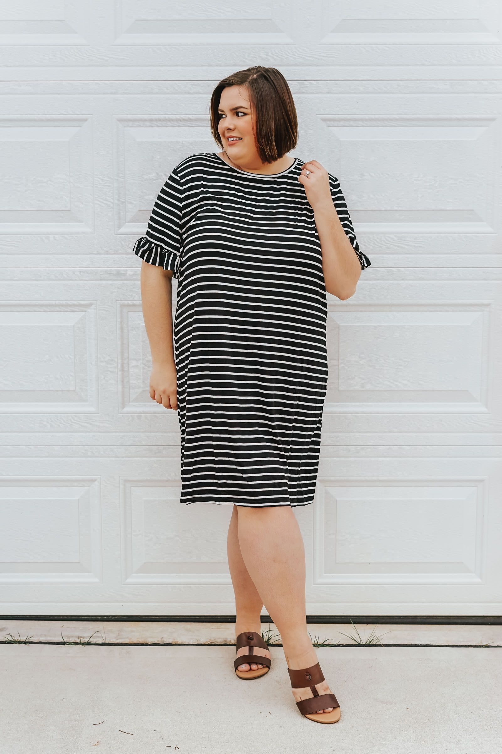 a248b42a9f1 Plus Size Amazon Prime Spring Clothing Haul #amazon #amazonprime  #amazonfashion #amazonclothing #