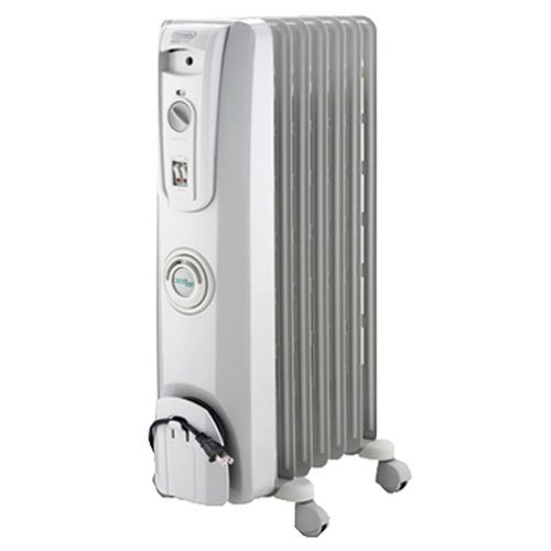 What Is The Most Efficient Space Heater In 2018 Energy Efficient Space Heater Comparisons In 2020 Oil Filled Radiator Radiator Heater Heater