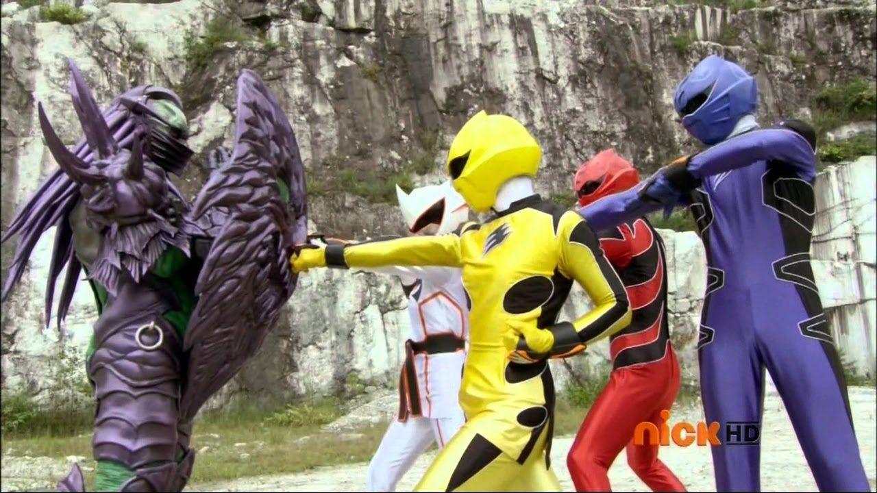 Power rangers jungle fury full episode in english 1 2 3 4 power rangers jungle fury full episode in english 1 2 3 4 voltagebd Gallery