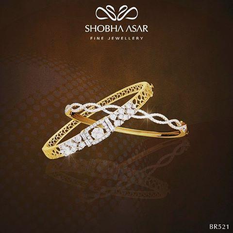 f477804e334d Shobha Asar Jewellery (@shobhaasarjewellery)   Instagram photos ... Tie Clip ,