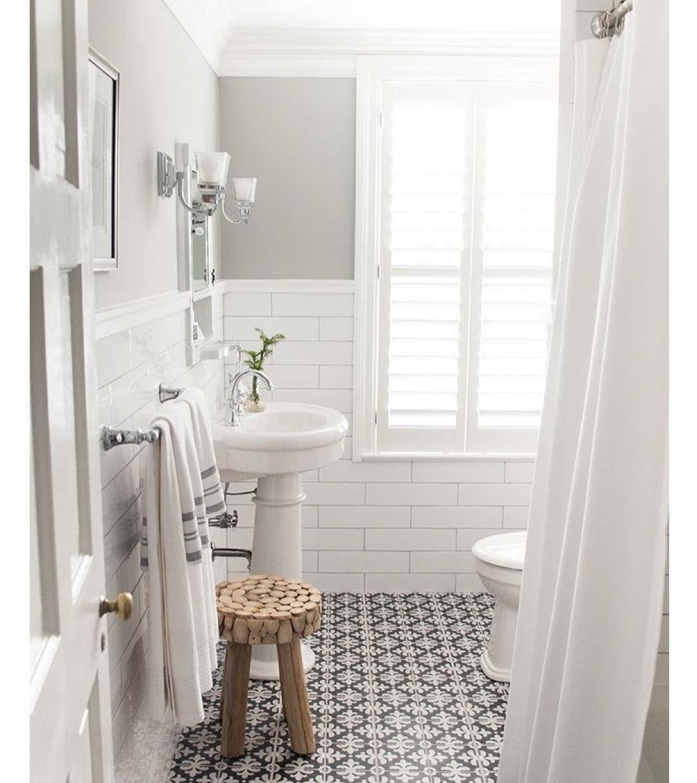 http://ift.tt/1Tqr9c9 #design #deco #decoration #architecture #retro #kitchen #diningroom #livingroom #bedroom #bathroom #style #luxury #furniture #shabbychic #interiorinspo #pattern #furnitureshopping #styleinspiration #styleblog #designer #architecture #interiordesign #designs #inspire #inspiration #designporn #designinspiration