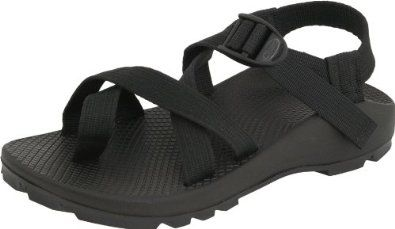 43e14ab44fa2 Chaco Women s Z 2 Yampa Sandal Now for 65.00. Textile. Rubber sole. Soft  polyester webbing with toe loop configuration dries faster than nylon and  maintains ...