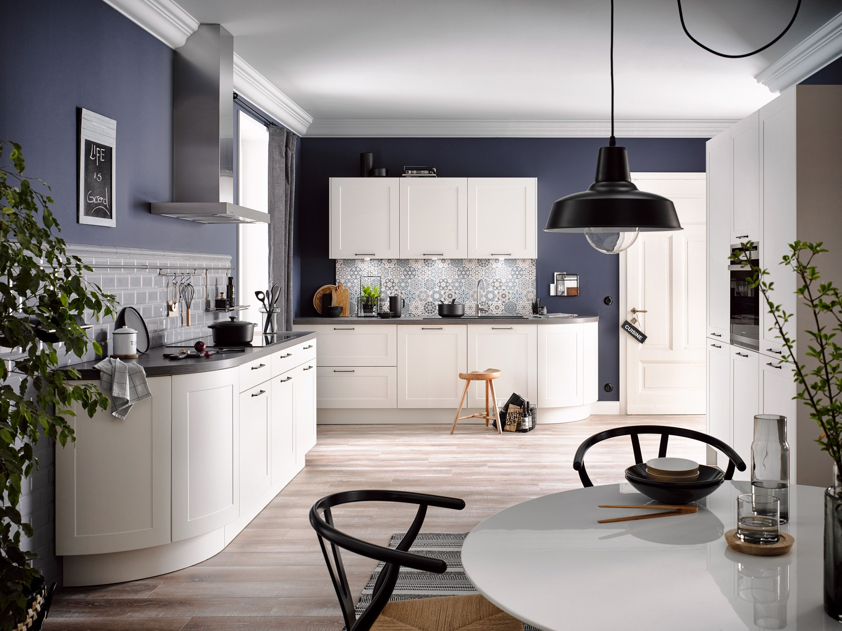 Premium German kitchens Kitchen remodel, Kitchens and