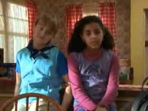 The Saddle Club - Series 1 - Episode 12: Jumping to Conclusions 2/3 - YouTube