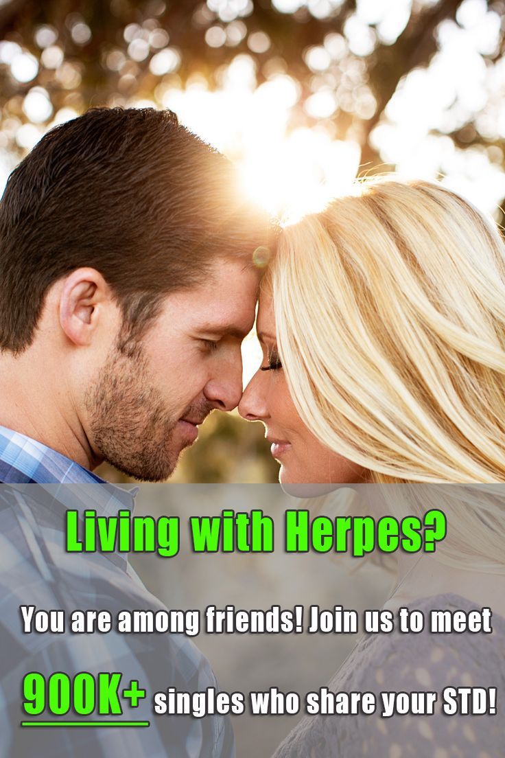 Pin on Herpes Dating