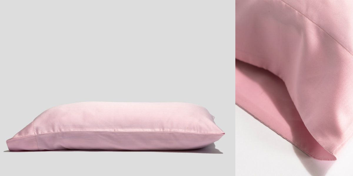 Are Silk And Satin Pillow Cases Vegan Satin Pillowcase Hair Satin Pillowcase Pillow Cases