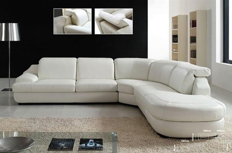 Cheap Contemporary Italian Furniture Living Room 32 Italian Furniture Living Room Living Room Leather Leather Living Room Furniture