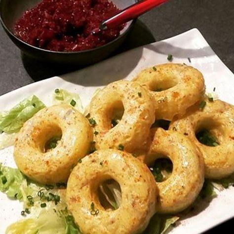 tortilla hoops la pomme de terre sans gluten et sans lactose par tupperware moule hoops. Black Bedroom Furniture Sets. Home Design Ideas