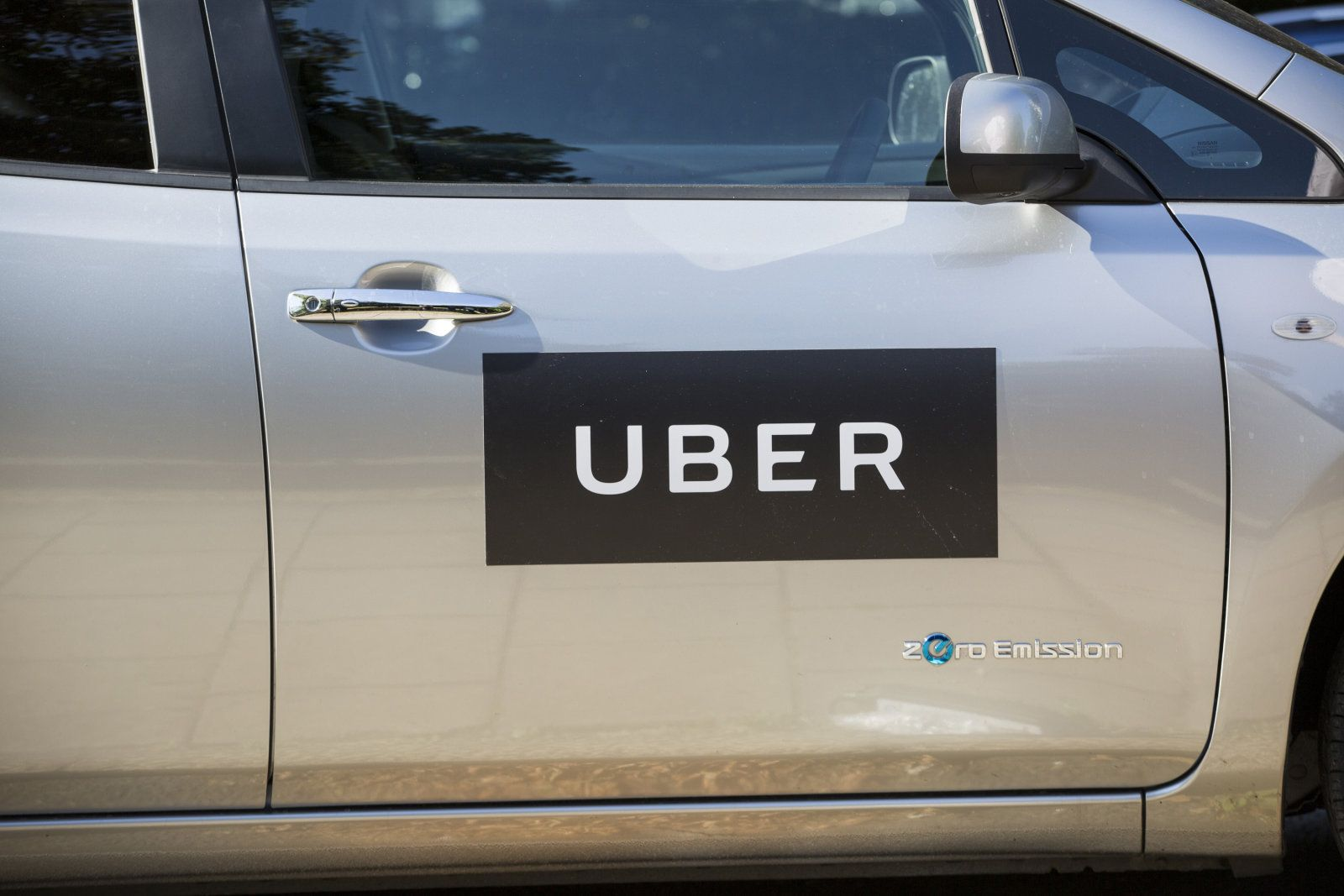 Uber might have to pay £2 million to operate in London