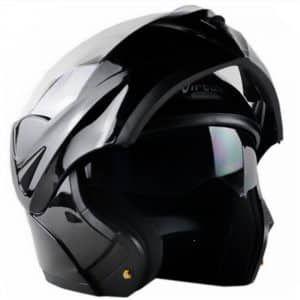Top 10 Best Motorcycle Helmets In 2020 Cool Motorcycle Helmets