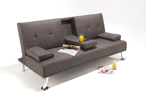 Miraculous Pin By Amber Taylor On Home Grey Sofa Bed Sofa Bed Sofa Ibusinesslaw Wood Chair Design Ideas Ibusinesslaworg