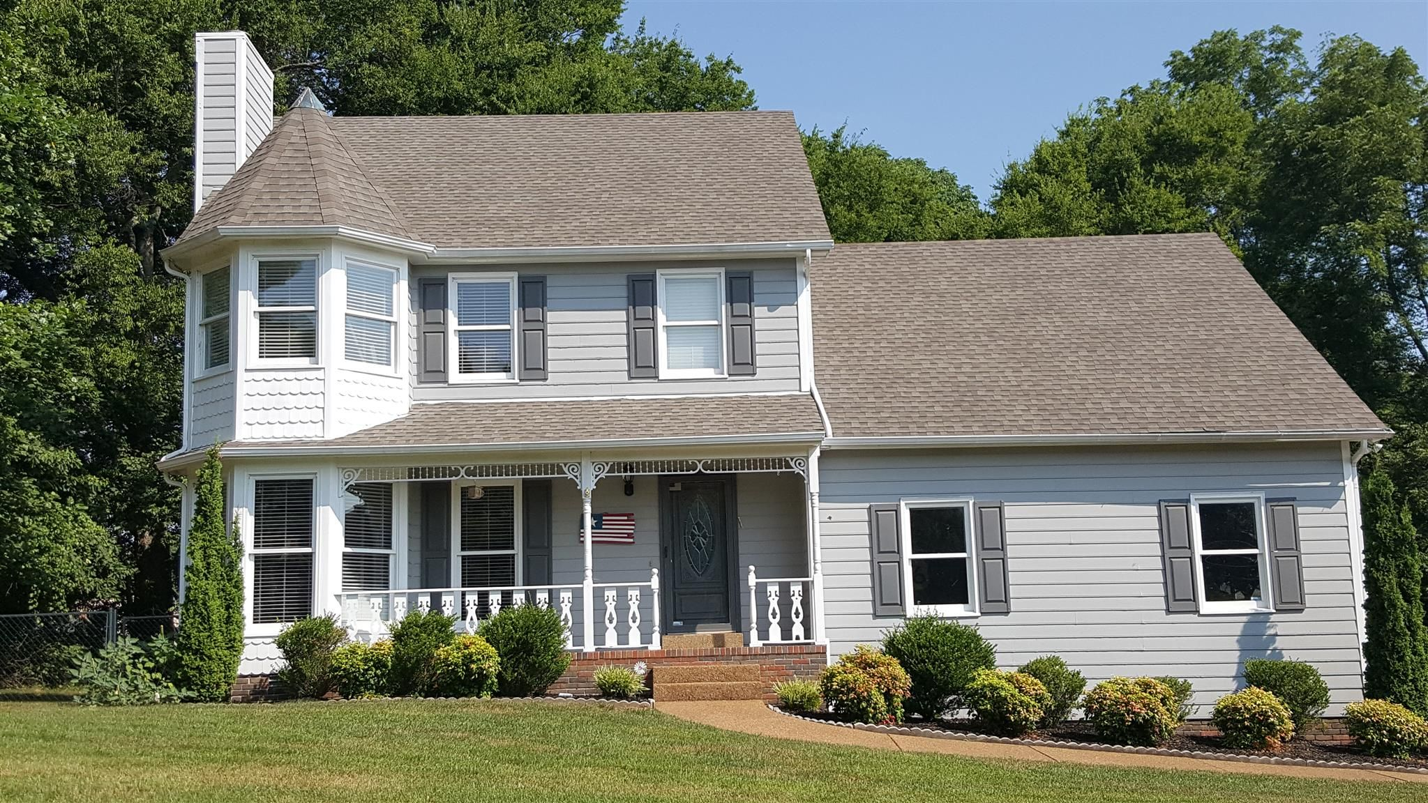 homes for sale in columbia tn with acreage