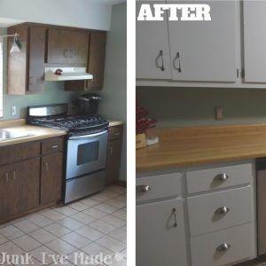 Plastic Laminate Kitchen Cabinet Doors | http://freedirectoryweb ...