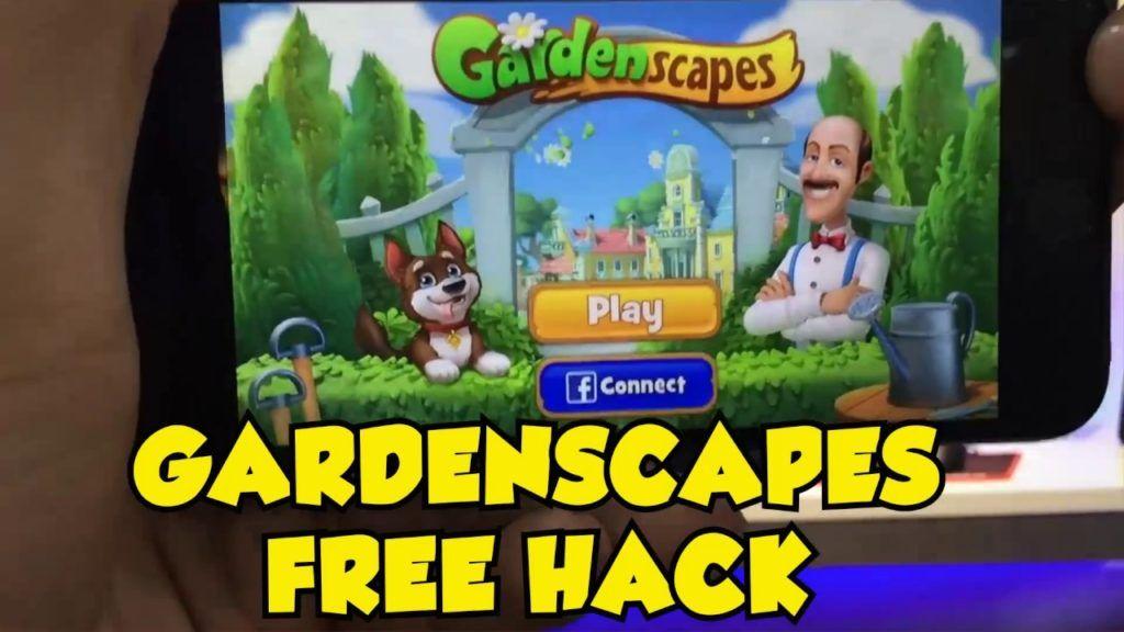 Garden Escape Mod Apk Gardenscapes Hack Without Human Verification Gardenscapes Hack Pro Gardenscapes Mod Apk Unlimited St In 2020 Gardenscapes Hacks Gardenscapes Game