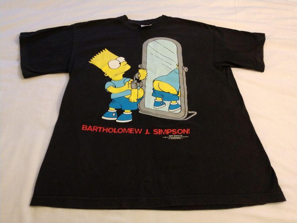 8887152cac7a Shirts   Hemden OG T Shirt to Match KAWS JORDAN 4 Shoe Custom Pro Club  Short ...