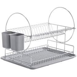 Photo of Drainer racks & drainer