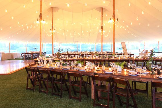 Jonathan Edward Winery Best Ct Wedding Photography Sperry Tent North