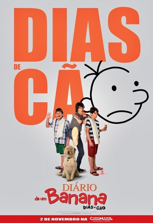 Watch diary of a wimpy kid dog days 2012 full movie online watch diary of a wimpy kid dog days 2012 full movie solutioingenieria Image collections