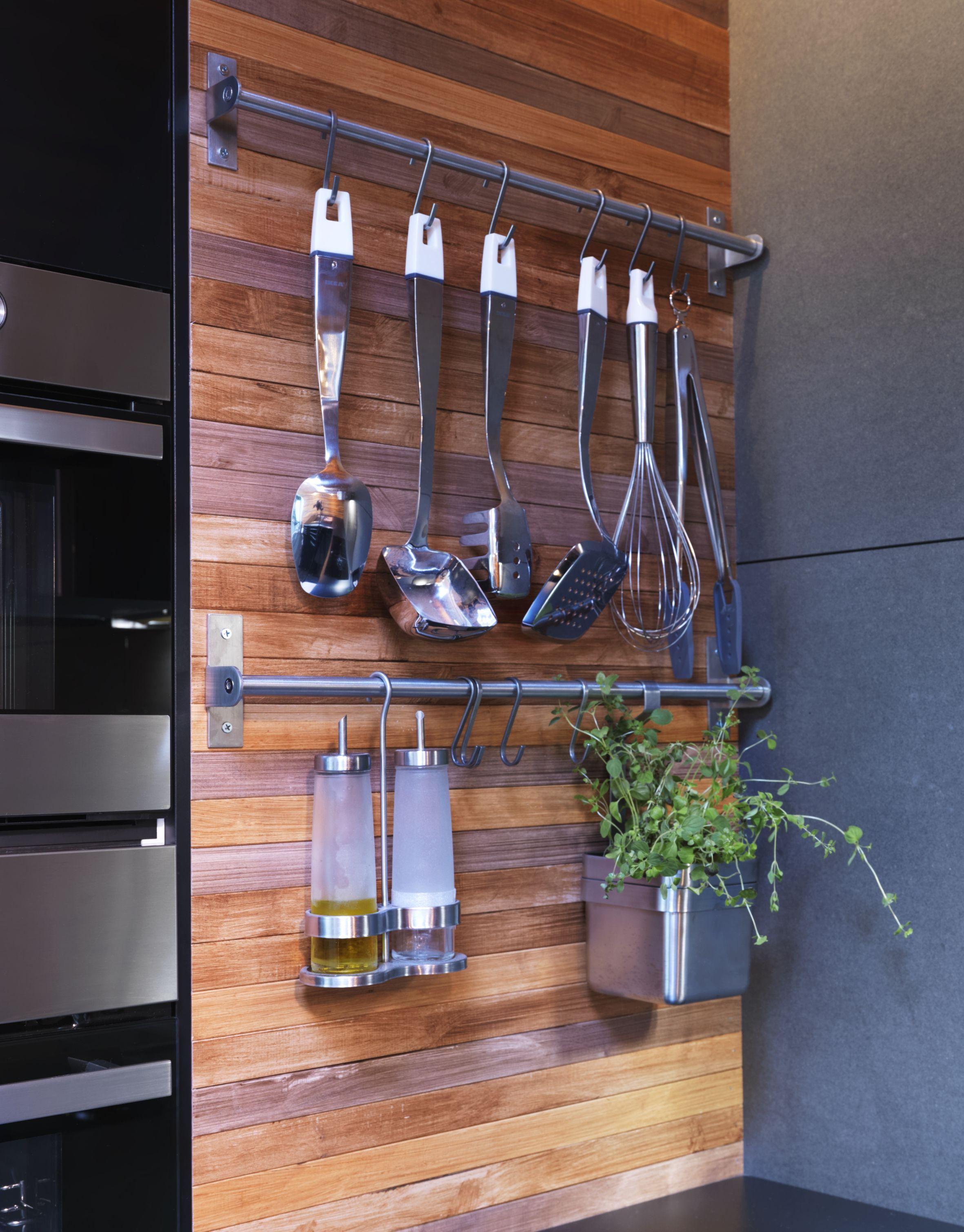 pin🦁rachel mellotte on home decor ~ kitchen   pinterest   ikea
