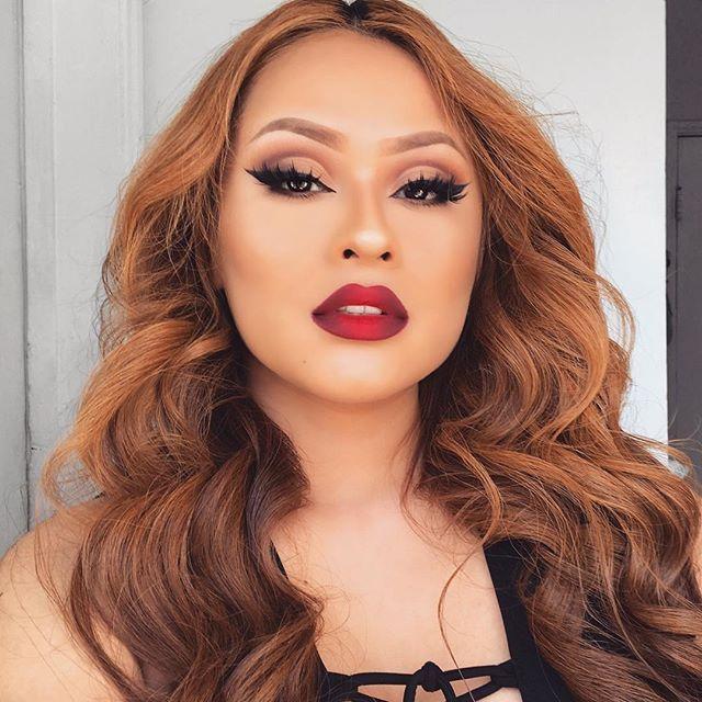 Abh prism palette look 💘 | Beauty, Makeup looks, Makeup